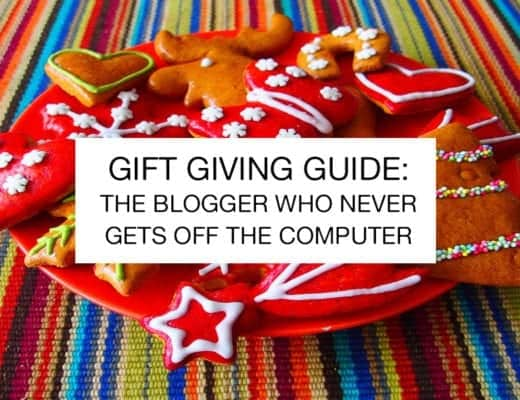 gift-giving-guide-for-the-blogger-who-never-gets-off-the-computer