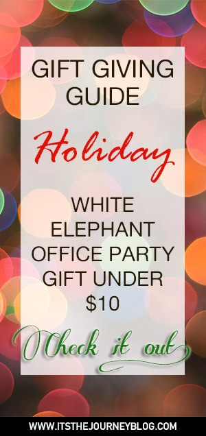gift-giving-guide-for-the-white-elephant-office-party-gift-under-10-dollars