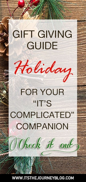 gift-giving-guide-for-your-its-complicated-companion