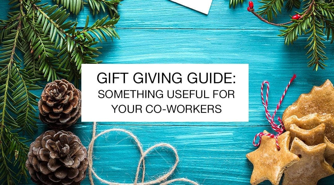 gift-giving-guide-something-useful-for-your-co-workers