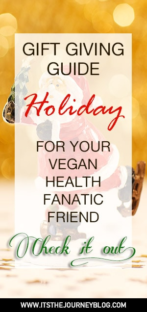 gift-giving-guide-vegan-health-fanatic-friend