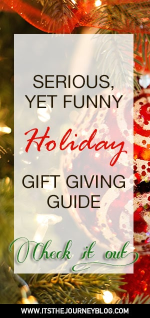 serious-yet-funny-holiday-gift-giving-guide